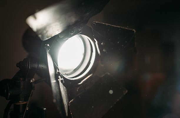 NACDD Spotlight