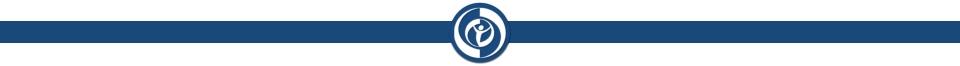 The NACDD footer logo