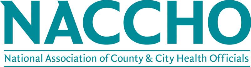 NACCHO - National Association of Country and City Health Officials