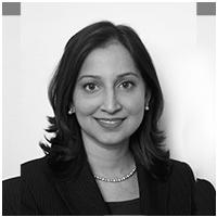 Susan Kansagra, MD, MBA