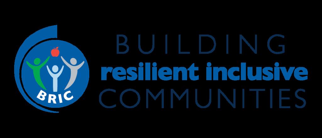 Building Resilient Inclusive Communities BRIC