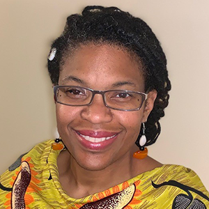 Denise Octavia Smith, Founding Executive Director, National Association of Community Health Workers