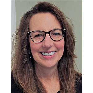 Linda Scarpetta, NACDD Board