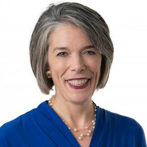 Susan Winckler (moderator), CEO, Reagan-Udall Foundation for the FDA