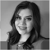 Elizabeth Berardi, Cancer Screening Workgroup Co-Lead, Tennessee