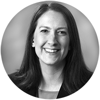 Justine Kaplan