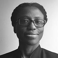 Lola Omolodun