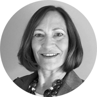 Paula Clayton, MS, RDN, LD