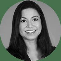 Tamara Demko, JD, MPH, ABD