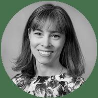 Laura DeStigter, MPH