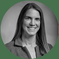 Lisa Erck, MS