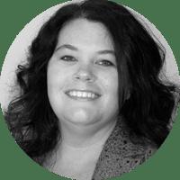 Sara Hanlon, MBA, LSSBB
