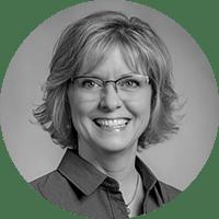 Michelle Hansen, RD, CDE, MS