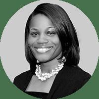Sharon Jackson, MPH