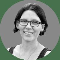 Abby Lowe-Wilson, MPH