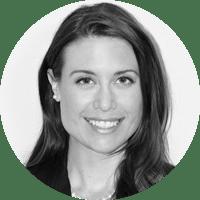 Catherine McCann, PhD, MSPH