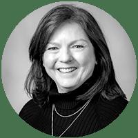 Carol McPhillips-Tangum, MPH