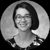 Jennifer Newman Barnhart, MPH