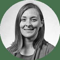 Sarah Brokaw, MPH