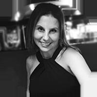 Julia Schneider_web1