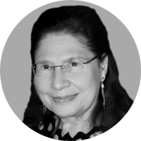 Adeline Yerkes, RN, MPH