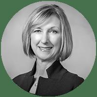 Jane Myers, CDE