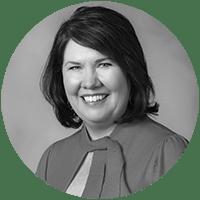 Rebecca Palpant Shimkets, MS