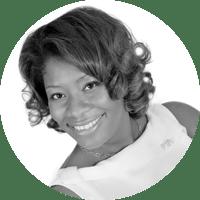 Robyn Taylor, MBA
