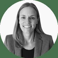 Susan Svencer, MPH